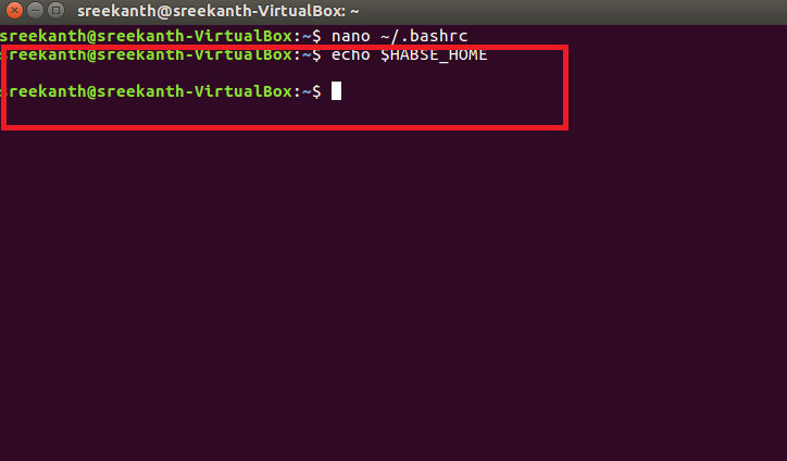 linux Archives - CommandsTech